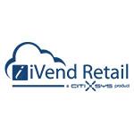 ivend-logo